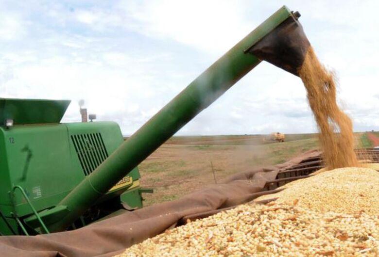 BNDES disponibiliza R$ 23 bilhões para Plano Safra 2019/2020