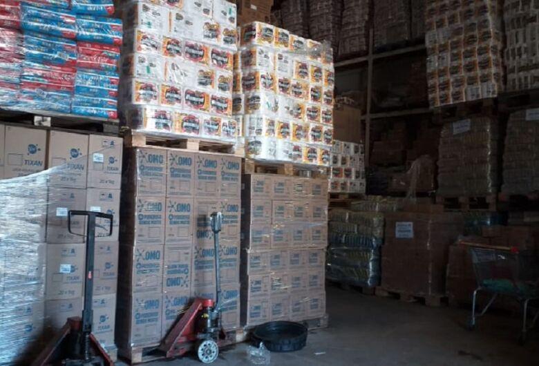 Procon autua três supermercados de Campo Grande após encontrar irregularidades