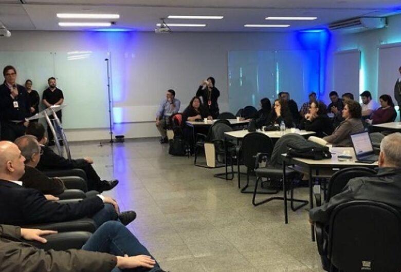 Sebrae lança programa para melhorar gestão comercial das rádios sul-mato-grossenses
