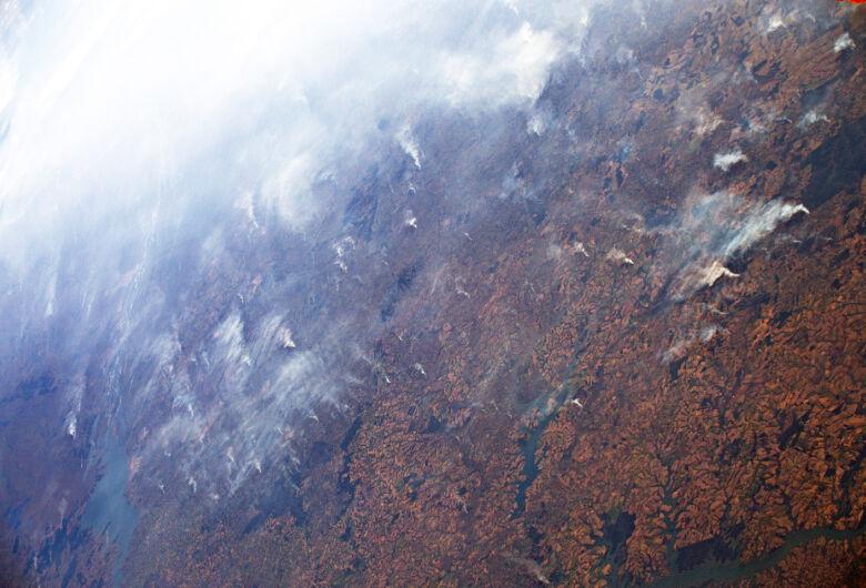 Governo libera R$ 38 milhões para ações na Amazônia