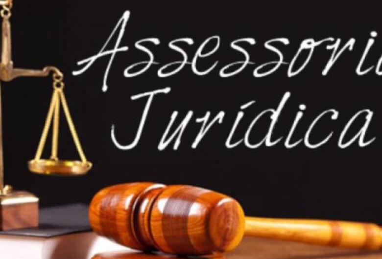 Resultado preliminar da prova escrita para assessor de procurador está disponível