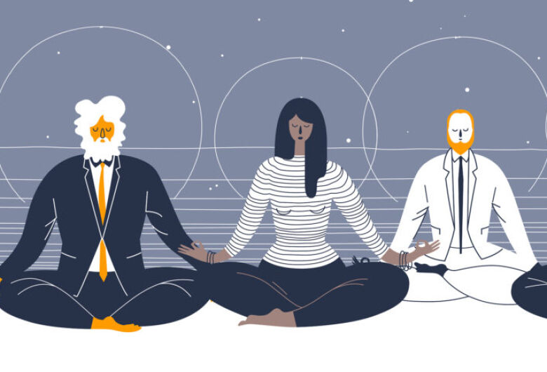 UEMS abre inscrições para curso gratuito de Mindfulness em Dourados
