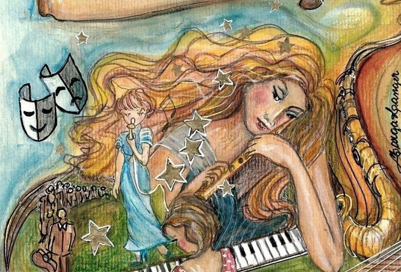 III Festival da Canção da UEMS será neste domingo em Dourados