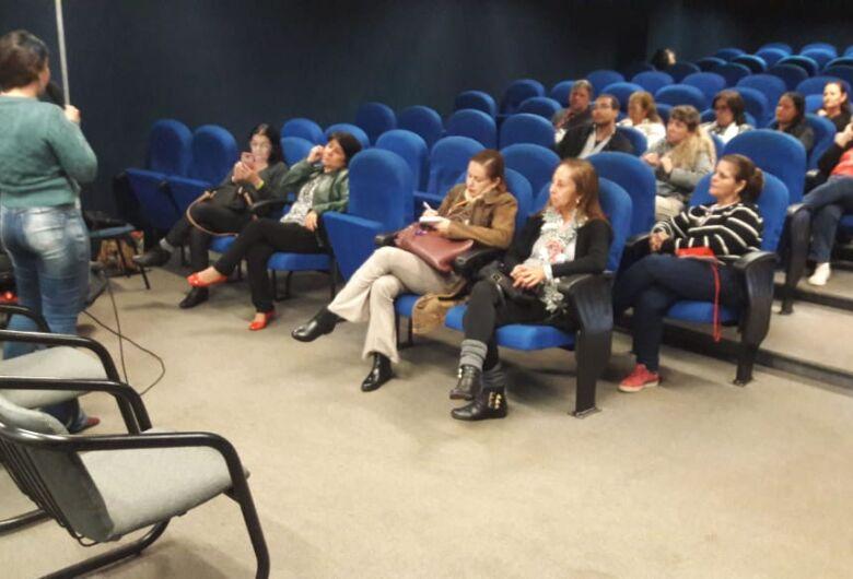 Fundação de Cultura promove lição de cidadania com filme e debate sobre inclusão social