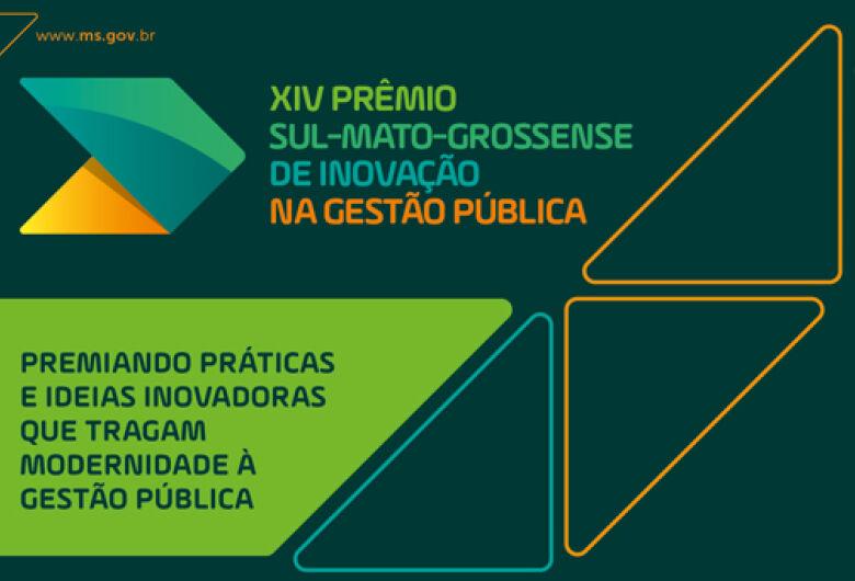 Com práticas e ideias inovadoras, 72 projetos concorrem ao Prêmio de Inovação na Gestão Pública