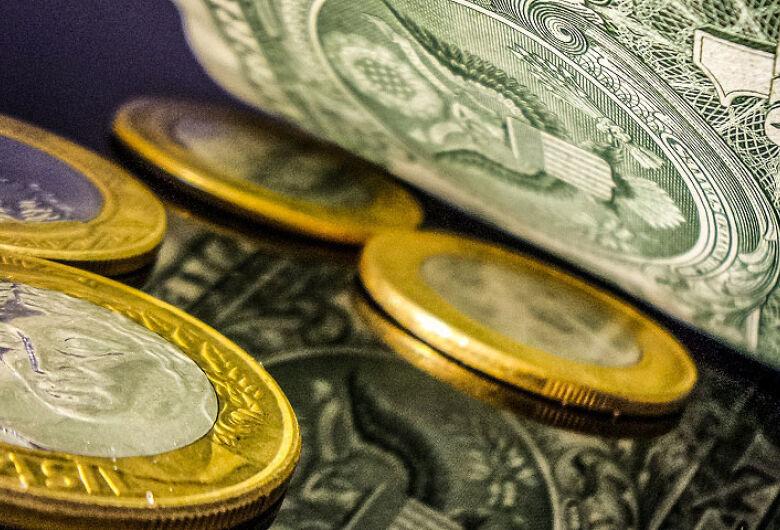 IGP-DI acumula inflação de 5,56% em 12 meses, diz pesquisa da FGV