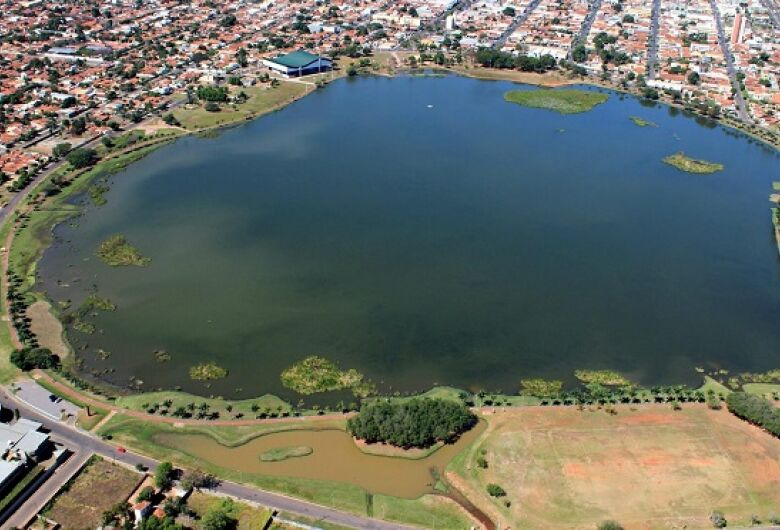 Empreendedores de Três Lagoas se reúnem para discutir novas formas de financiamento