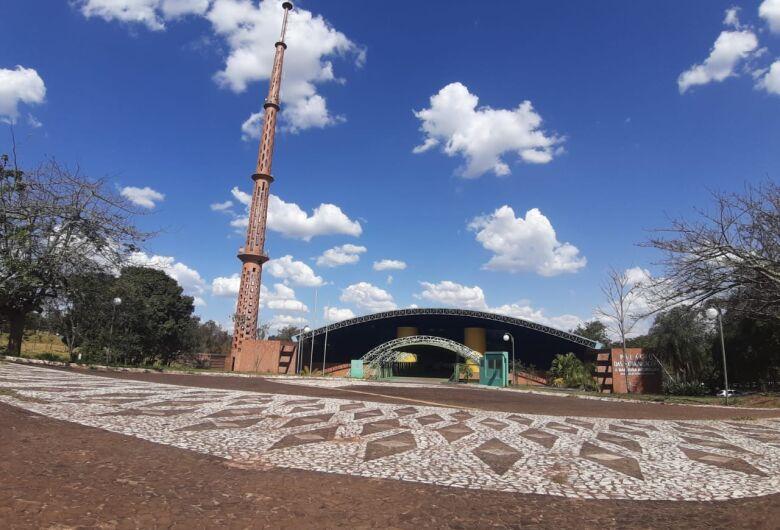 TVE Cultura completa 1 ano de transmissões digitais e prepara nova atração