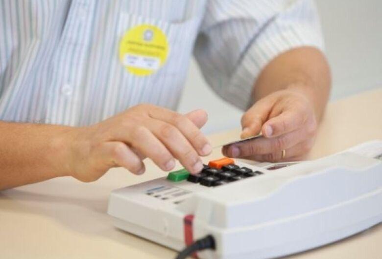 Lei em MS autoriza isenção na taxa de concurso de convocados para trabalhar na eleição