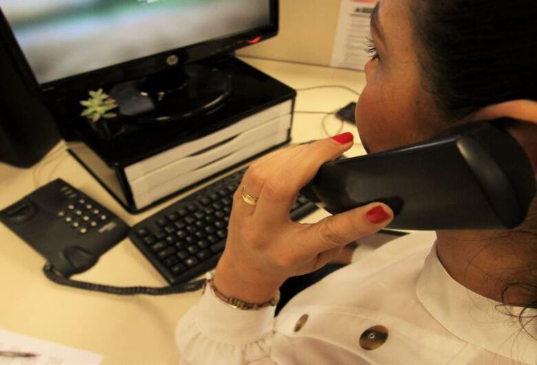 Operadora de TV e telefone não poderá cobrar multa de desempregado