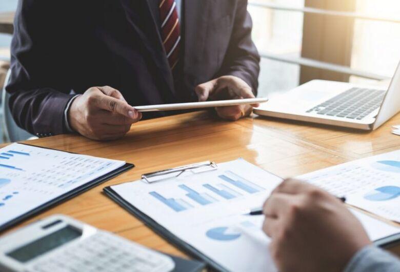 Dourados recebe curso sobre gerenciamento dos recursos da empresa
