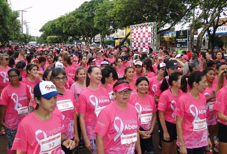 Audiência Pública debate sobre os desafios e direitos da pessoa com câncer em Dourados