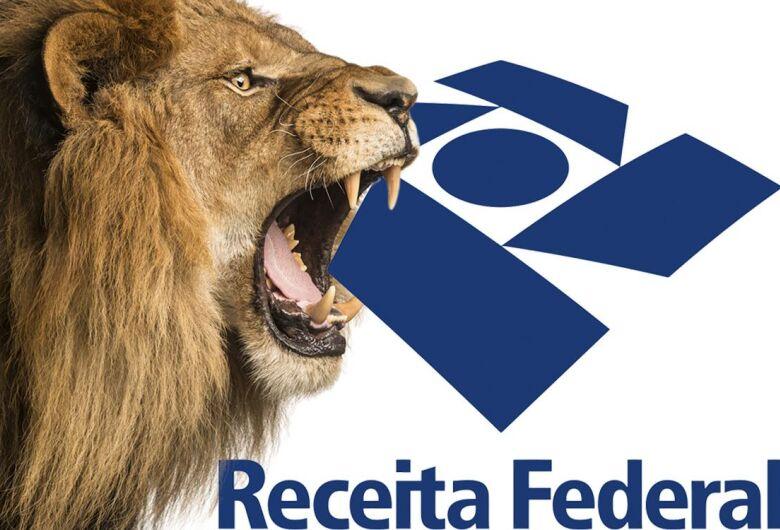 Receita Federal envia cartas a 4,3 mil contribuintes de MS