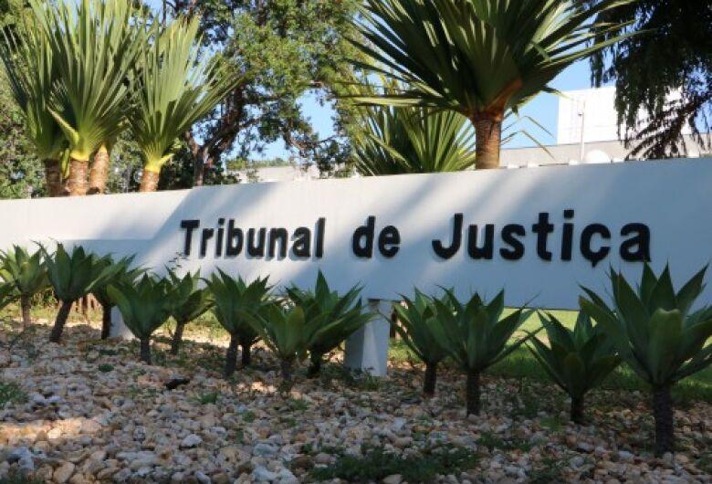 Abertas as inscrições para seleção de estagiários para o Tribunal de Justiça na Capital