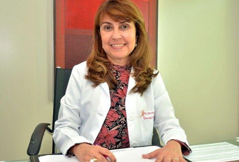 Lei dos 60 dias não saiu do papel para o tratamento de câncer, diz mastologista