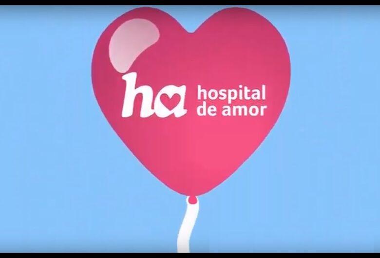 Hospital do Amor define local em Dourados e deve ser inaugurado neste ano