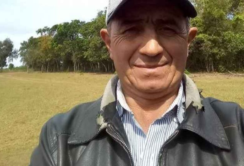 Polícia investiga acidente que matou ex-vereador de Ribas do Rio Pardo