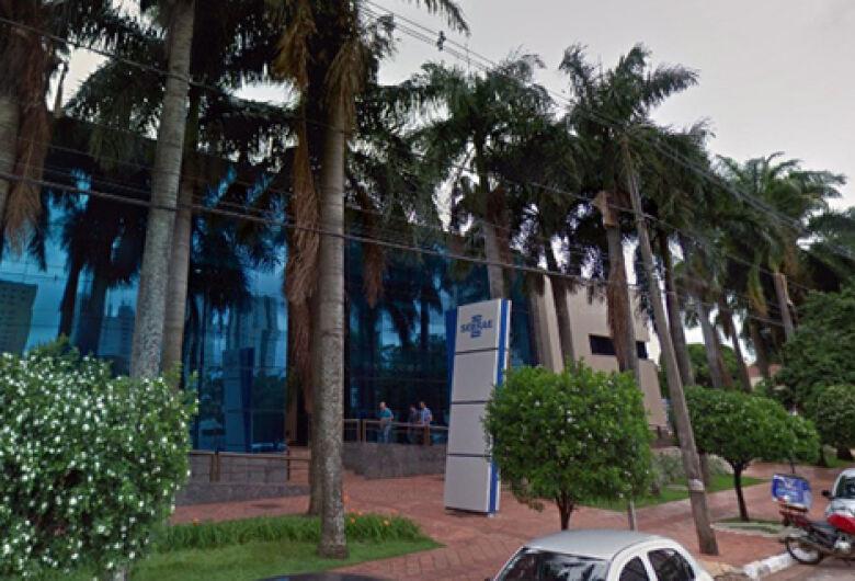 Escolha do ponto comercial é tema de palestra no Sebrae em Campo Grande