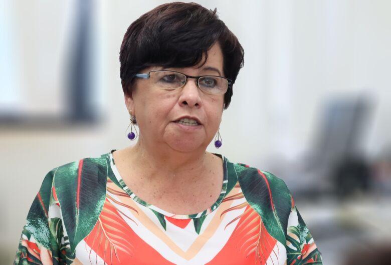 Serviços de Oncologia da Cassems e CTCD são habilitados pelo Ministério de Saúde