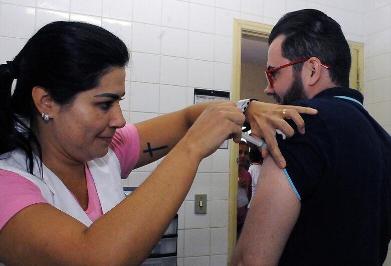 Vírus do sarampo abre portas para outras doenças, aponta estudo