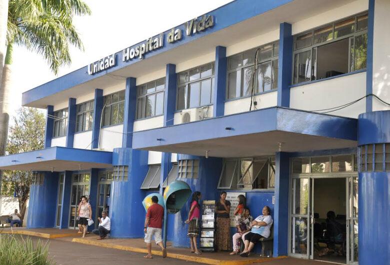 Justiça quebra sigilo e revela que marmitaria de fachada era usada para desvios na Saúde
