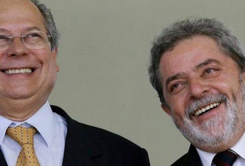 Decisão do STF pode tirar da cadeia Lula, Dirceu e mais 11 presos da Lava Jato