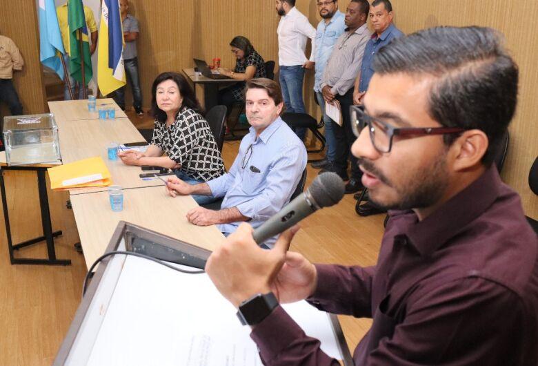 Feirão de Imóveis de da Agehab será dia 30 em Dourados