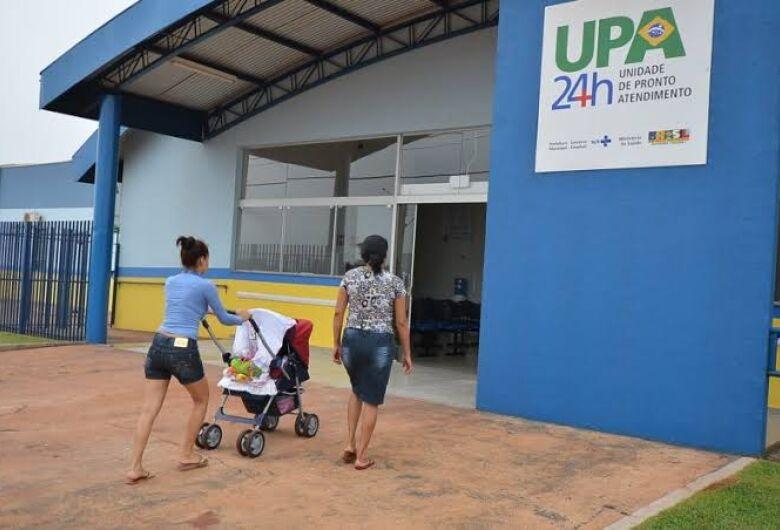 Prefeitura de Dourados não requalifica UPA e perde R$ 375 mil por mês