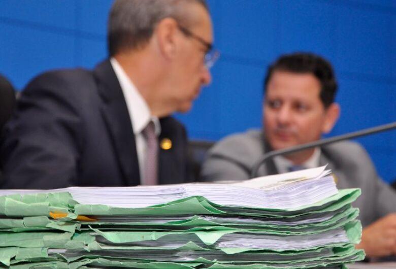 Orçamento do Estado para 2020 é aprovado na Assembleia