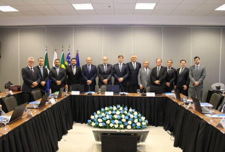 Condel aprova mais de R$ 2 bilhões em recursos do FCO em MS para 2020