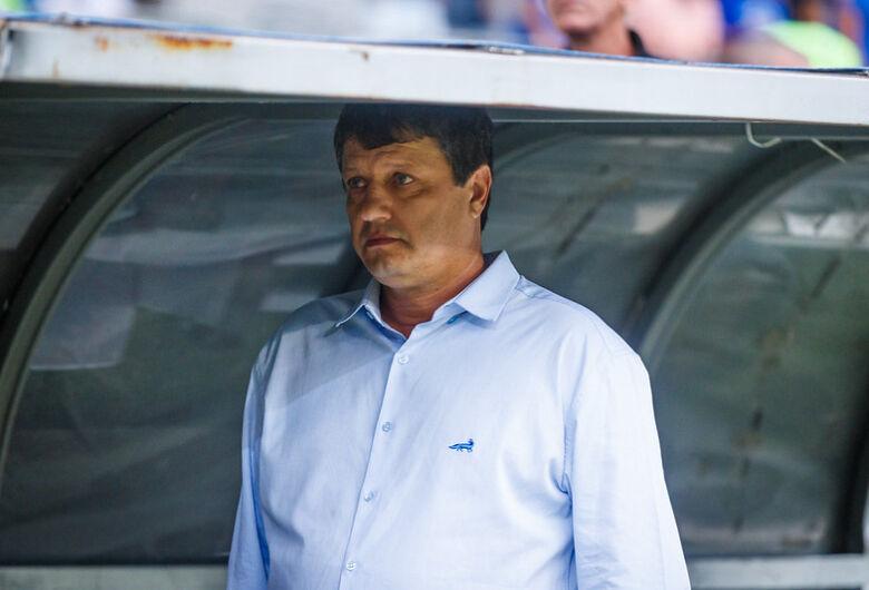Após rebaixamento inédito, Cruzeiro deve passar por reformulação e se adequar a nova realidade