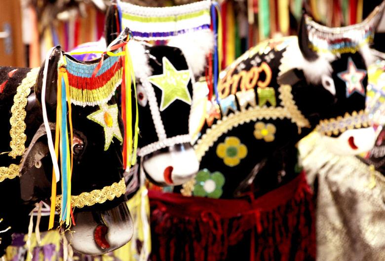 Bumba Meu Boi se torna Patrimônio Cultural da Humanidade