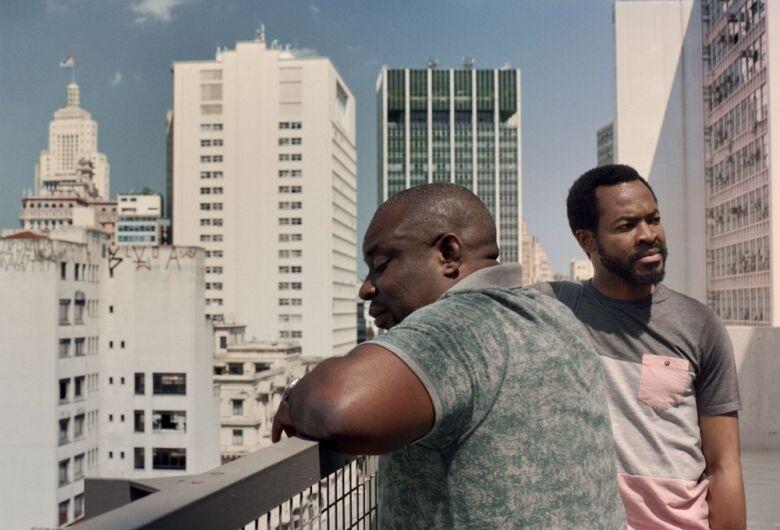 Festival de Berlim seleciona três filmes brasileiros