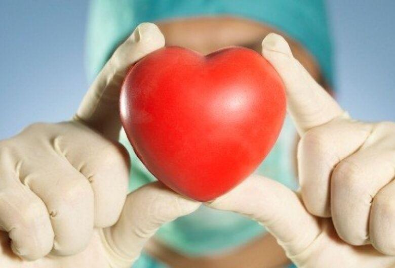 Brasil tem o maior sistema de transplantes do mundo