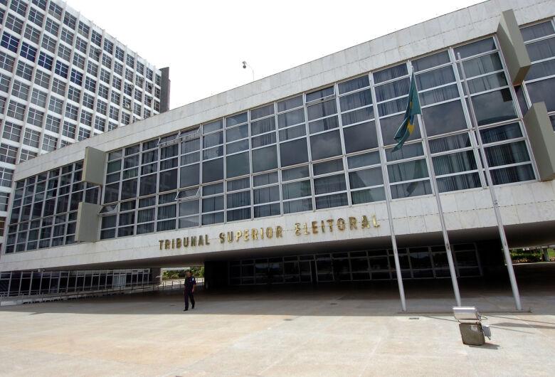 TSE aprova normas para eleição municipal
