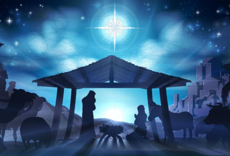 História e curiosidades do Natal