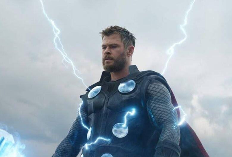 Sai lista dos filmes mais vistos em 2019