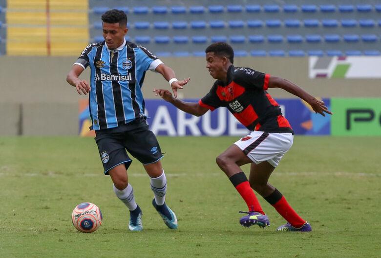 Decisão da Copa São Paulo 2020 terá entrada gratuita e duas torcidas