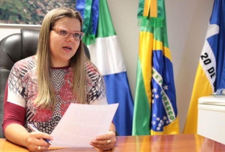 Eleitorado feminino e baixa escolaridade marcarão eleições em Dourados
