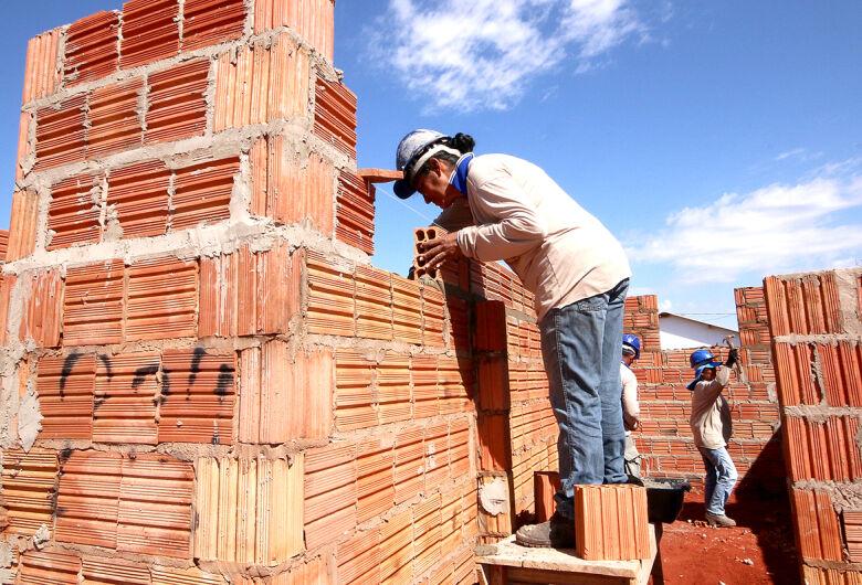 Mato Grosso do Sul inicia semana com oferta 273 vagas de emprego