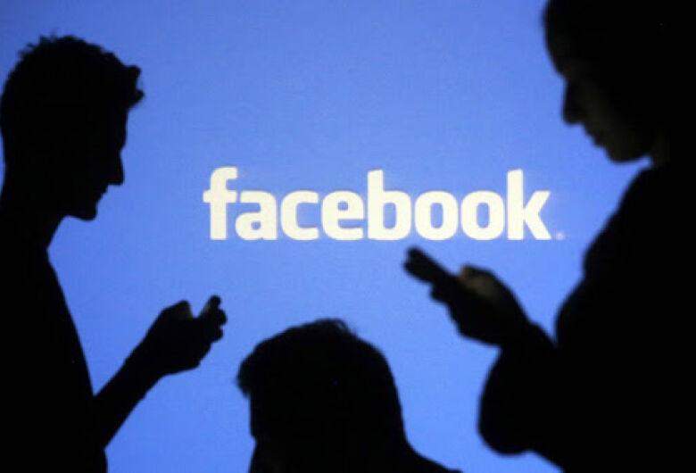 Facebook anuncia mudanças em suas configurações de privacidade