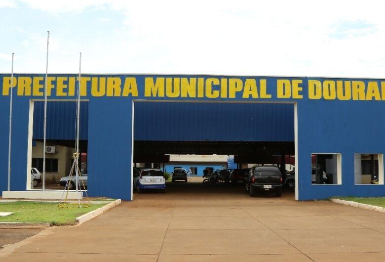 Prefeitura de Dourados inicia 2020 com atraso de servidores melhores remunerados