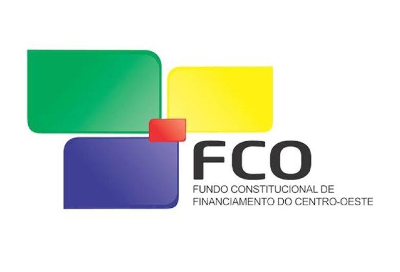 Em 2020 MS terá R$ 2 bilhões do FCO para financiar empreendimentos