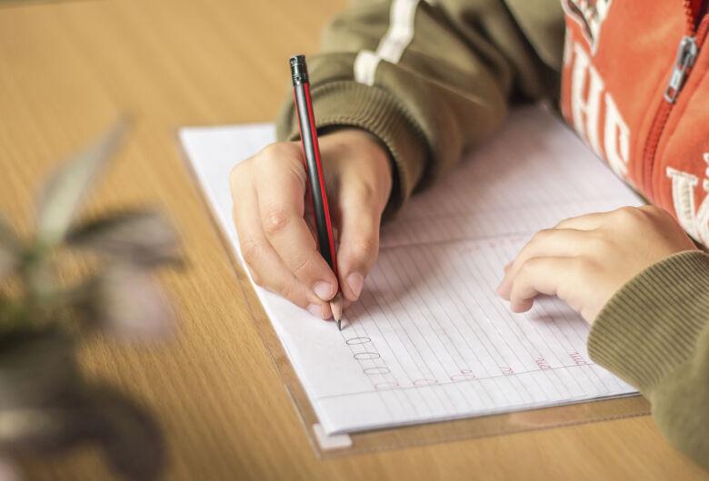 Prefeitura de Dourados terá que garantir matrícula para crianças no Centro de Educação Infantil