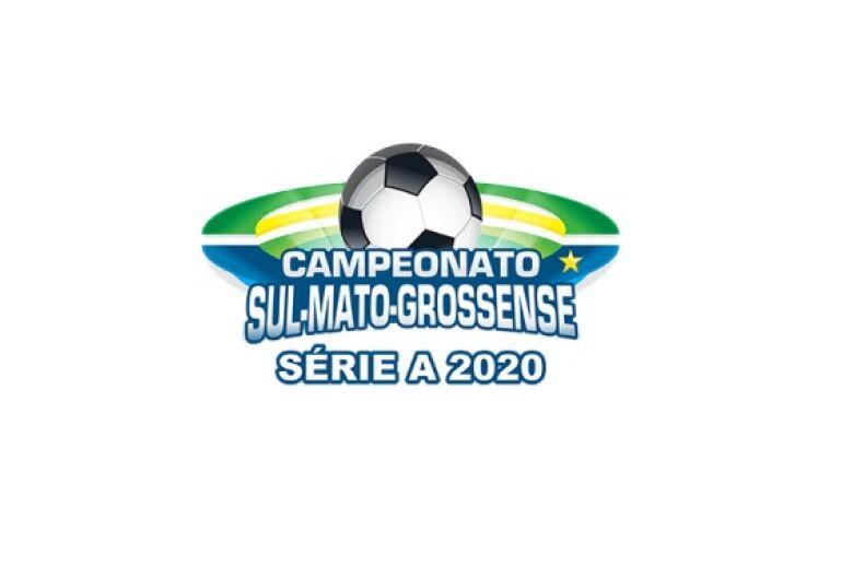 Federação de MS altera horário de jogo de abertura do Estadual 2020