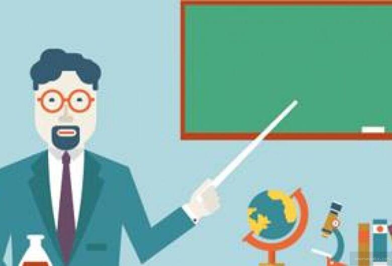 Mensalidades das escolas particulares tem variação superior a 277% em Dourados