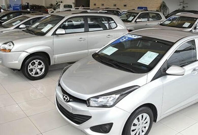 Saiba quem tem direito a isenção para comprar carro