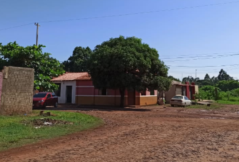 Arma que matou jornalista brasileiro no Paraguai foi usada em sete execuções
