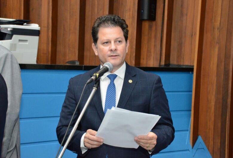 MDB quase fecha escolha de pré-candidatos a vereador e aguarda decisão de Renato a prefeito