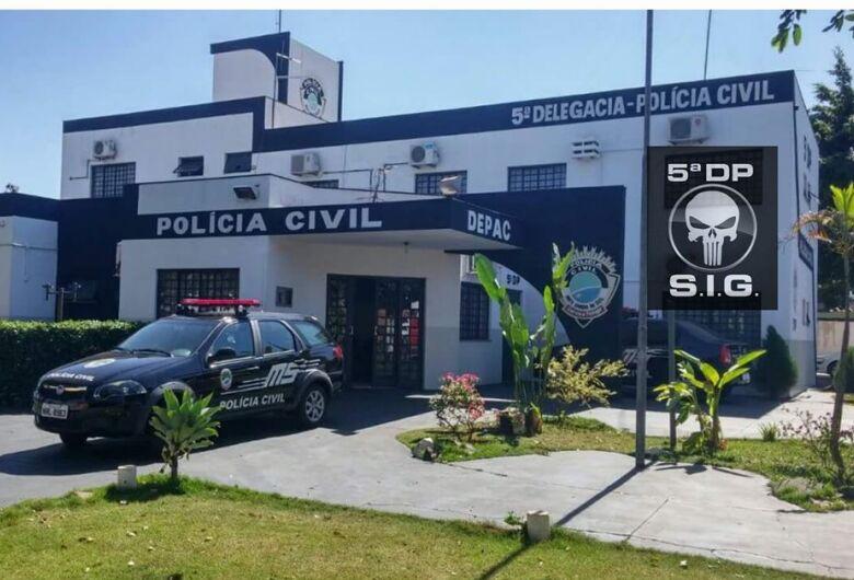 Filha de vereador é detida ao ameaçar policiais durante blitiz